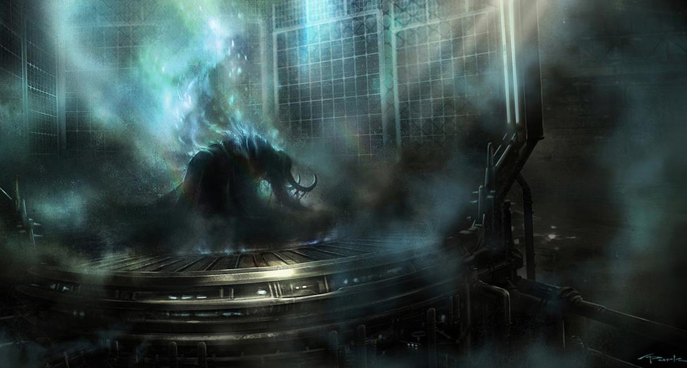 Avengers_Concept_Art_Andy_Park_01b.jpg