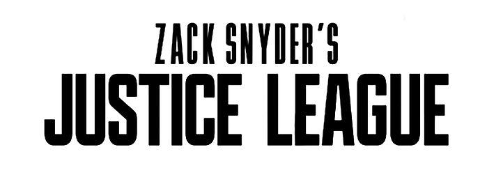 ZS JL Logo.jpg
