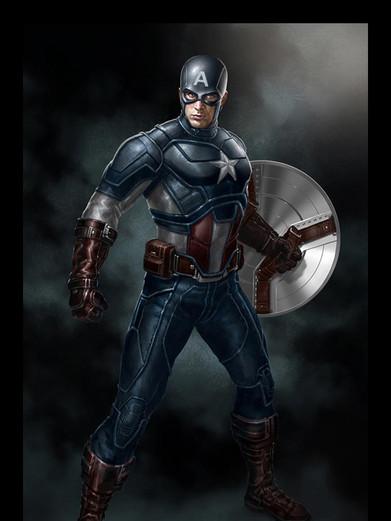 Avengers_Concept_Art_Andy_Park_28a.jpg
