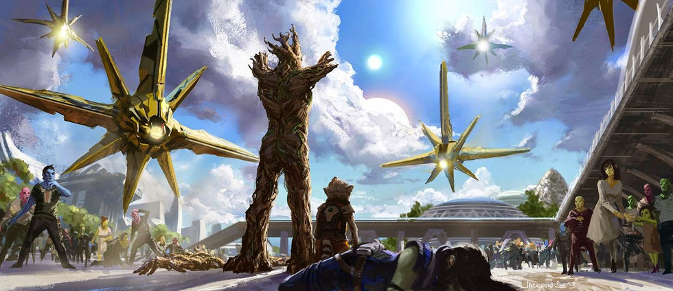 guardians-of-the-galaxy-concept-art-imag