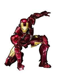 Bandai iron man.jpg