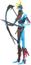 Na'vi Tsu Tey action figure .jpg