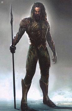 Justice-League-Concept-Art-27_edited.jpg