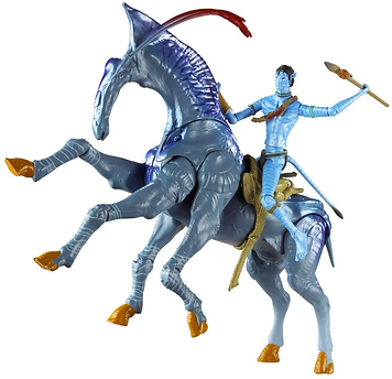 Avatar Direhorse Creature_.png