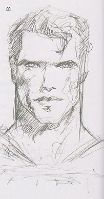 Justice-League-Concept-Art-03.jpg
