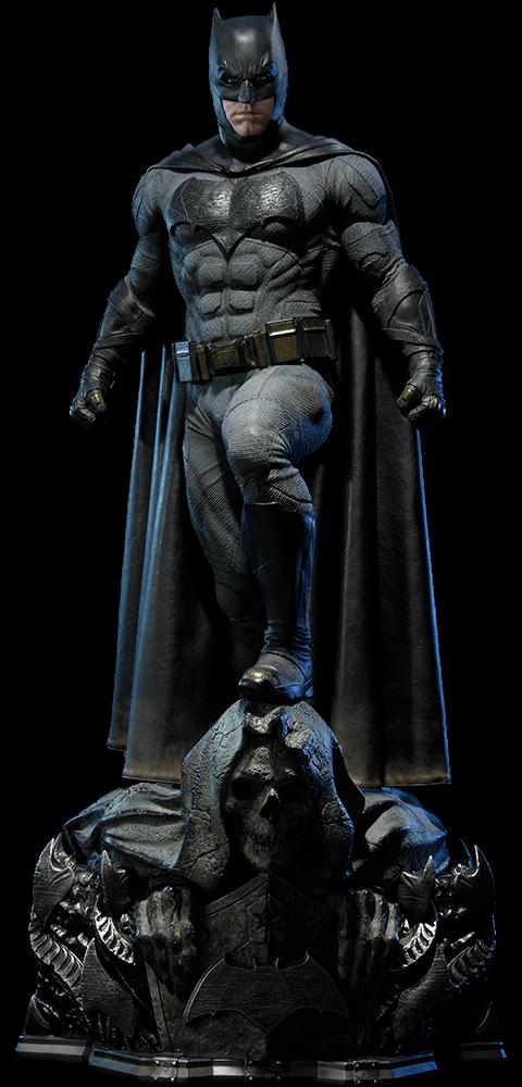 batman_dc-comics_silo.png