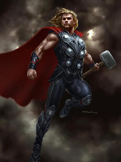 Avengers_Concept_Art_Andy_Park_13a.jpg