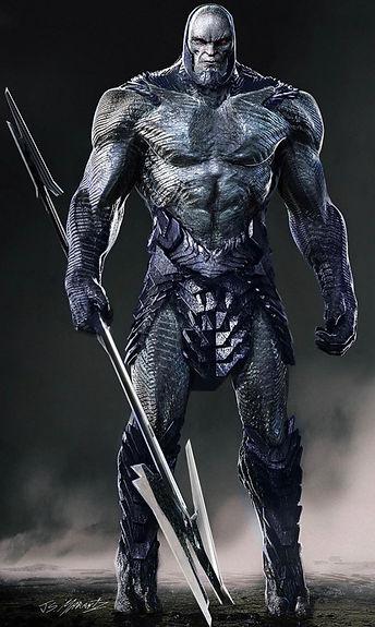Darkseid Concept art.jpg