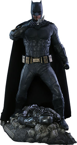 HT - Batman delux.jpg