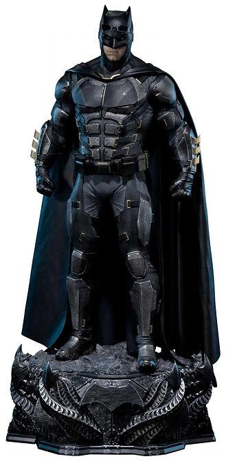 Prime 1 - batman tactical suite.jpg