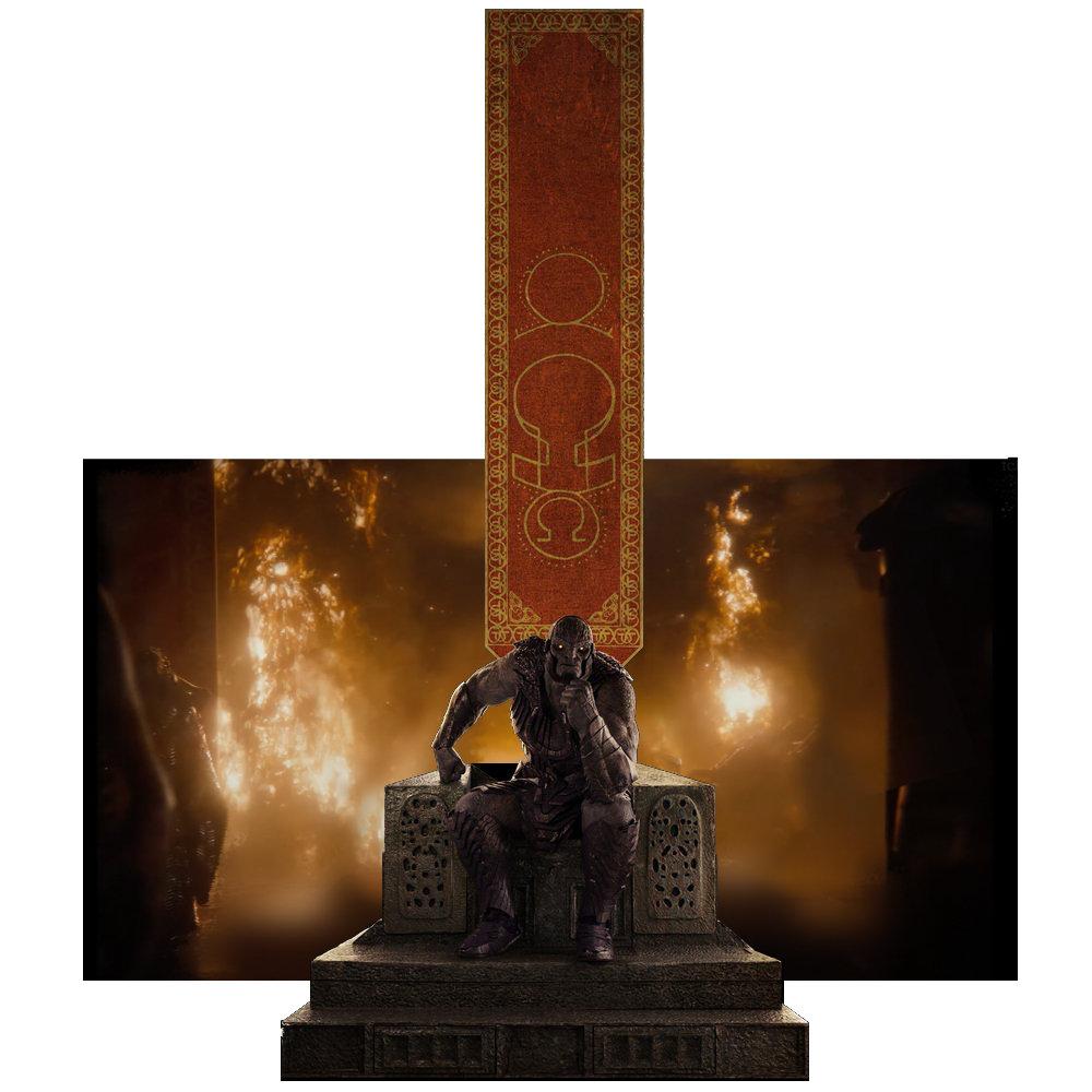 Darkseid 3=statue.jpg