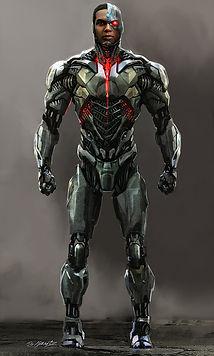 jerx-marantz-cyborg-front-full-bg-painto