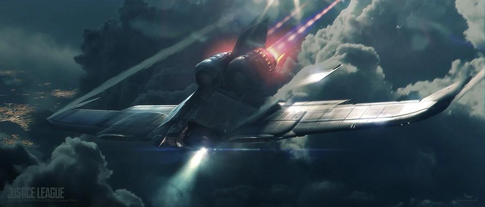 Flying_Fox_Concept_2.webp