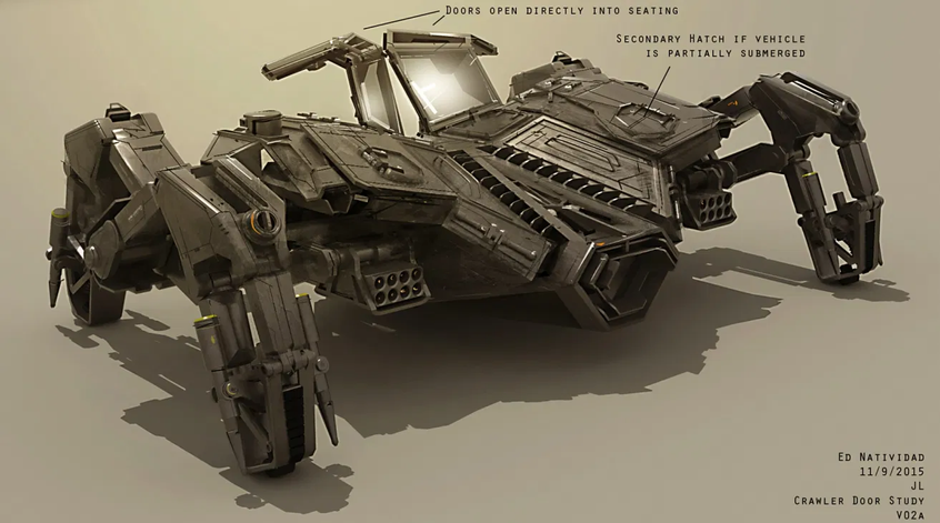 vehiclesix-5a2259042381e12@2x.jpg.webp