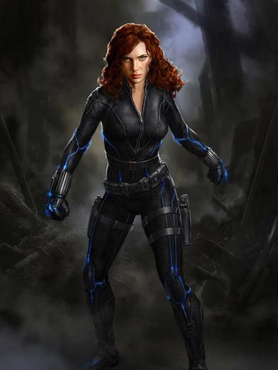 Avengers_Concept_Art_Andy_Park_08a.jpg