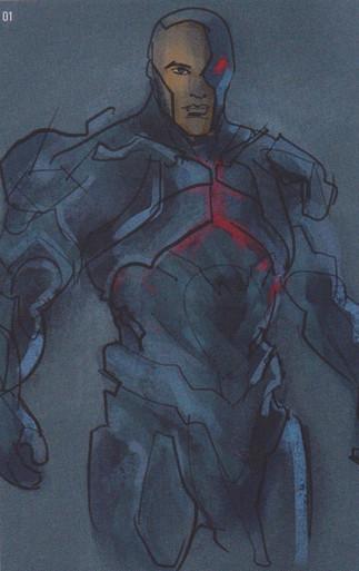 Justice-League-Concept-Art-08.jpg