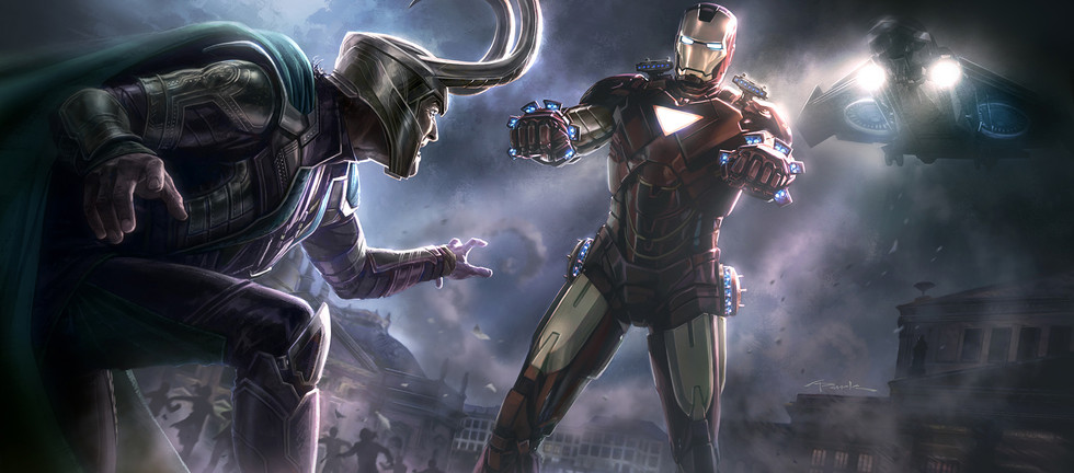 163596-10698960-Avengers_IronManLoki_And