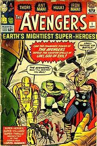 the Avengers #01.jpg