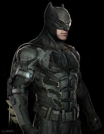 jerx-marantz-batman-tech-revision-1.jpg