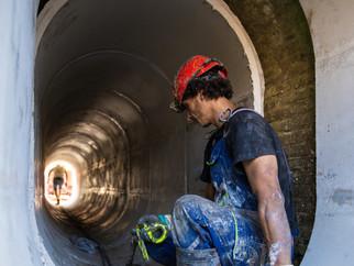 """Smet Tunnelling is genomineerd voor """"De Kempenaar van 2020"""" - NEWS"""