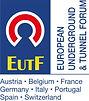 eutf logo.png.jpg