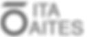 Logo ITA-AITES