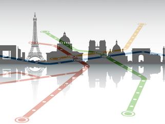 4th May - WEBINAR - Grand Paris Express (ism ie-net)