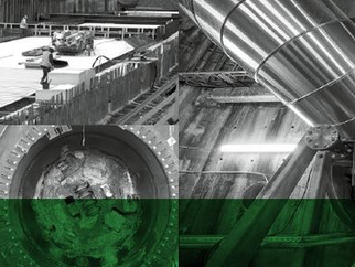 30th March - WEBINAR on European Research in Underground Techniques and Urbanism - INVITATION
