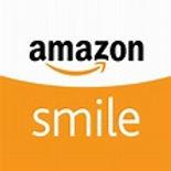 Amazon Smile .jpg