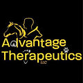 Advantage Therapeutics.jpg