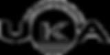 UKA-Logo-trsp-240x120.png