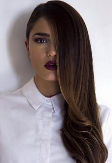hairex.jpg
