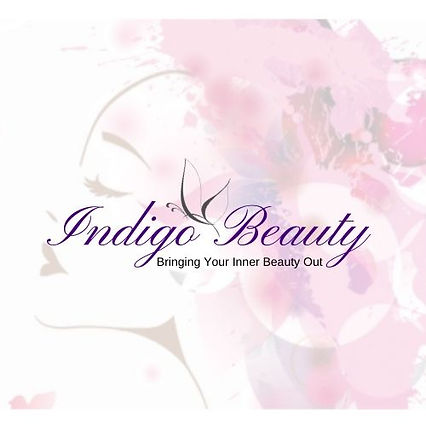 FB_Indigo Beauty Logo.jpg
