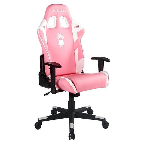 DxRacer OK133/PW (Pink)