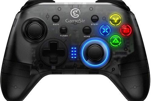 GameSir T4 Wireless Game Controller