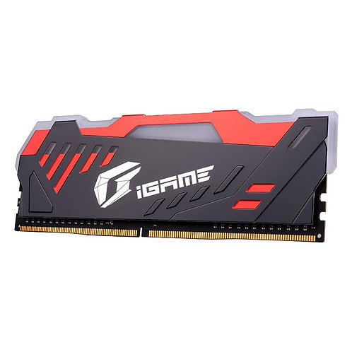 Colorful iGame DDR4 3200mhz 8GB(Samsung)