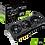 Thumbnail: ASUS TUF Gaming GeForce RTX™ 3060 Ti OC Edition 8GB GDDR6