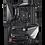 Thumbnail: Gigabyte Aorus X570 Aorus Ultra