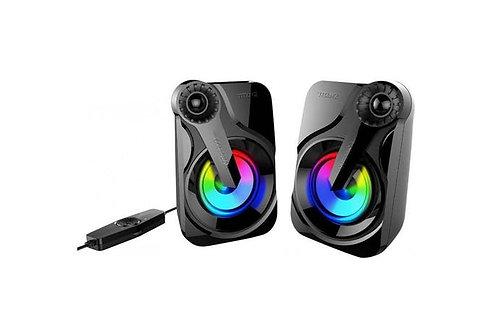 Sonic Gear Titan 2 Speakers