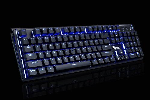 RK 950 7 Colors