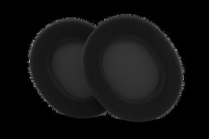 Steelseries Arctis Ear Cushions Velour