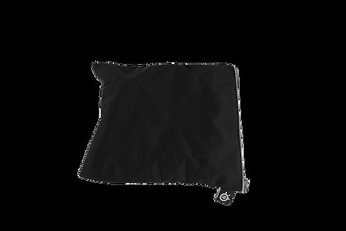 Steelseries Arctis Carrying Bag