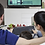 Thumbnail: Logitech K400 Plus TV