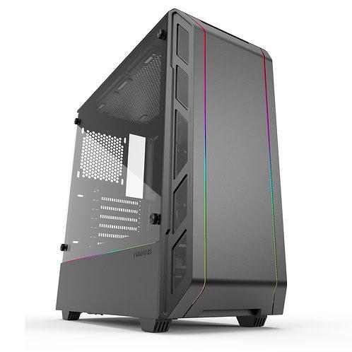 Phanteks P350X RGB
