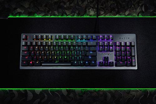 Razer Huntsman Opto-Mechanical Keyboard