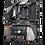 Thumbnail: Gigabyte B450 Aorus Elite