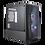 Thumbnail: Cooler master MB311L aRGB case