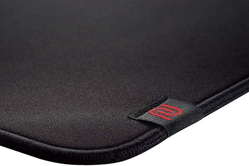 Zowie G-SR Professional Gaming Mousepad Large