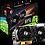 Thumbnail: MSI GeForce RTX 3060 GAMING X 12G