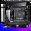 Thumbnail: Aorus B550 I Pro AX